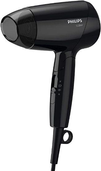 صورة مجفف شعر فيليبس دراي كير، 1200 واط - BHD001