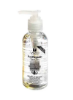 صورة سيروم علاج الشعر ألوان متناثرة شفاف 150مل