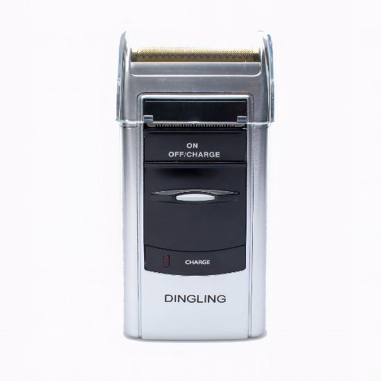 صورة ماكينة تنعيم الدقن RSCW-403  من دنجلينج